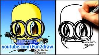gallery gt fun2draw