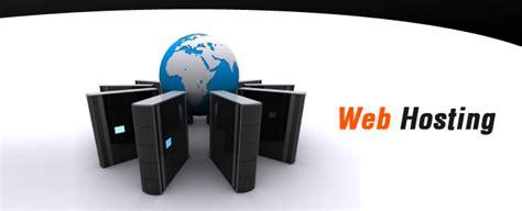 web hosting banner web hosting