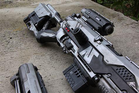 spray paint nerf non tf planetside 2 nerf gun repaint tfw2005 the