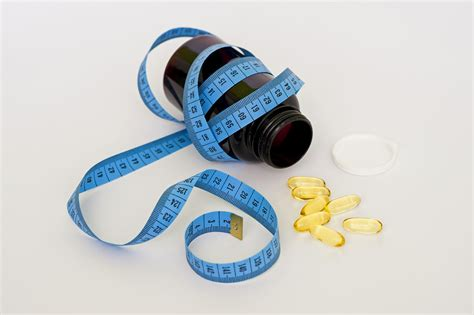 weight loss laxatives don 180 t do this laxatives for weightloss 1 2 3