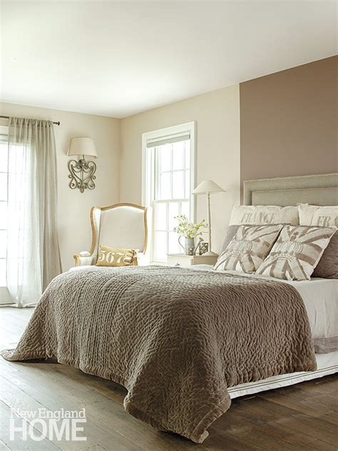 Neutral Bedroom Ideas | interior design ideas home bunch interior design ideas