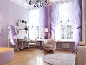 Kids bedroom ideas house design inside purple kids room purple kids