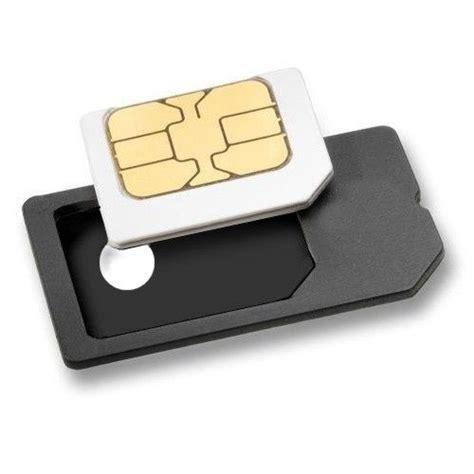 nano sim adaptor sim card micro sim card adapter to regular sim converter iphone