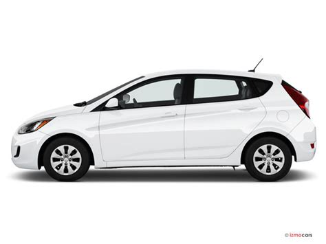how much is a hyundai accent hyundai accent prices reviews and pictures u s news