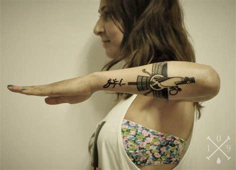 farsi tattoos faravahar tattoos text