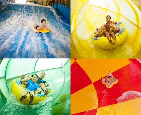 Do Great Wolf Lodge Gift Cards Expire - great wolf lodge gift card balance gift ftempo