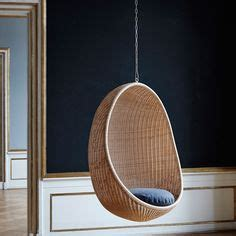 patio hanging egg chair 1000 ideas about hanging egg chair on modern