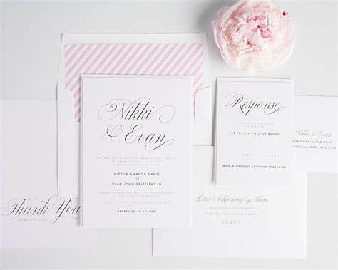 Sle Wedding Invitation Script by M M Wedding Invitations 4k Wallpapers