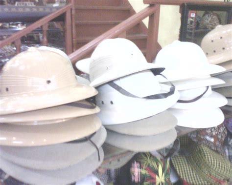 Bross Topi Putih jual perhiasan dari perak jual kerajinan barang barang antik dari kota jogyakarta