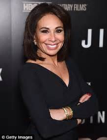 i know it with avery hes guilty jeanine pirro joins jeanine pirro said she believes steven avery is guilty