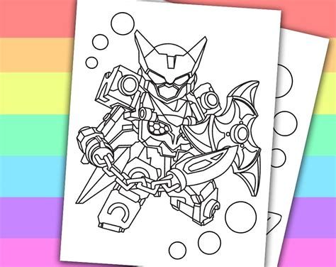 tenkai knight coloring page tenkai knight coloring pages coloring page