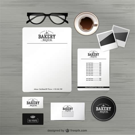 free mock up mock up vector set free vector free