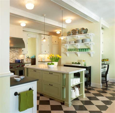 cuisine meuble cuisine lapeyre fonctionnalies rustique