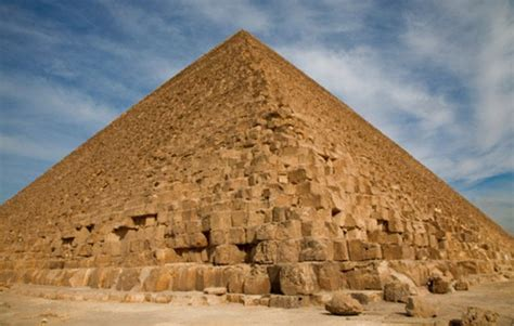 world history ancient egypt for kids ducksters egypt ten facts about ancient egypt national geographic kids