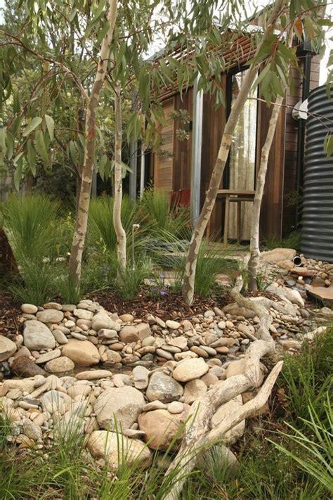 Garden Rocks Perth 25 Best Ideas About Australian Garden On Australian Garden Australian