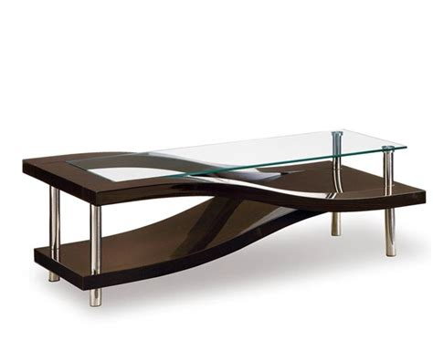 wenge coffee tables global furniture t759 wenge coffee table the home