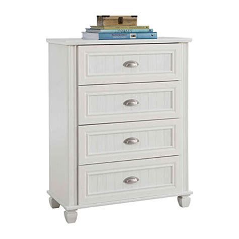 big lots white dresser goenoeng