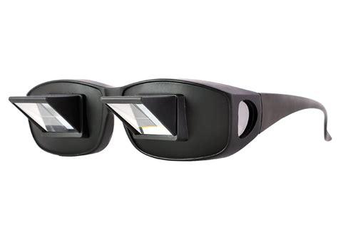 Black Glasses Meme - com bed prism spectacles reading glasses beauty