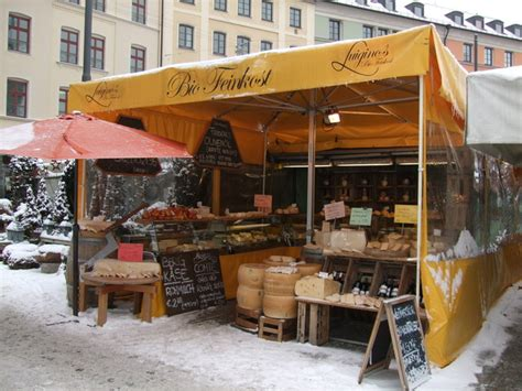 market stall 1000 images about market stalls on