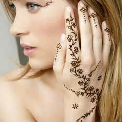 henna tattoo nyc queens yuva threading salon hair removal new york ny yelp