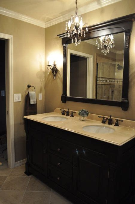 redone bathrooms 1000 images about home refinish ideas on pinterest
