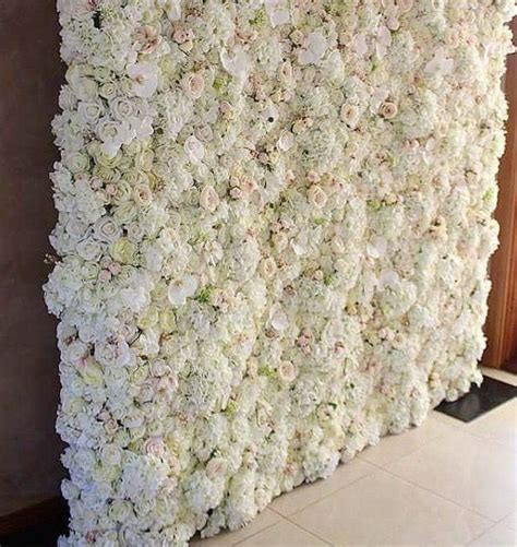 wedding flower wall hire flower wall hire for weddings and events in essex hertfordshire kent surrey suffolk