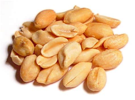 Salted Peanuts peanuts roasted salted 1 lb city nut and