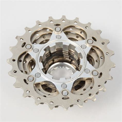 ultegra cassette 10 speed shimano ultegra cs 6600 cassette 12 23 10 speed