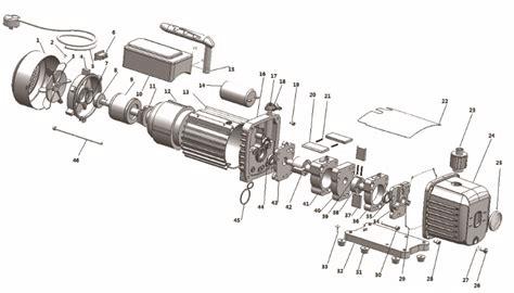 Kompresor H L 1hp air compressor two stage rotary vane refrigeration vacuum
