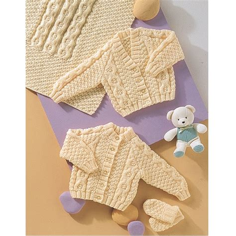 chunky knit baby cardigan pattern free free chunky knitting patterns for babies crochet and knit