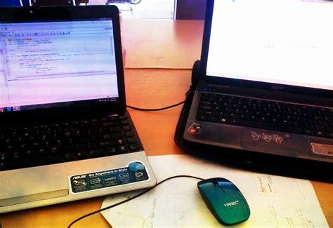 Keyboard Komputer Malaysia synergy banyak komputer 1 mouse keyboard musafir kehidupan