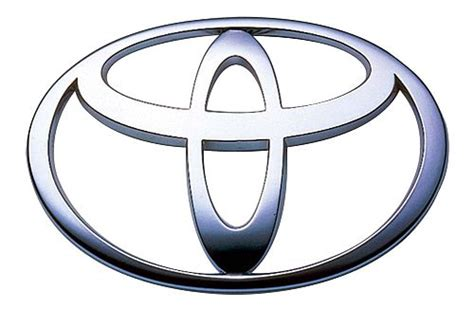 toyota brands can toyota avoid brand disaster cbs news