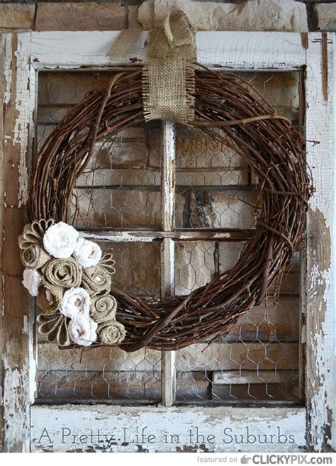 the woven home home decor projects old window picture frame creative decorating ideas old windows 37 clicky pix