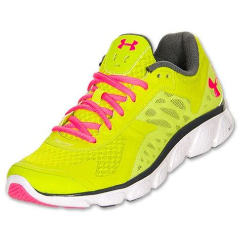 Jns316 Offwhite Superbig womens armour micro g skulpt running shoes