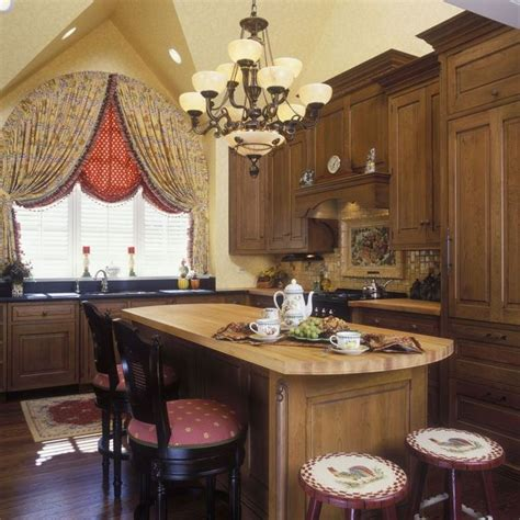 country cottage kitchen ideas white solid slab granite 17 best images about bv counter tops on pinterest