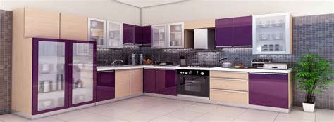 purple kitchens design ideas wonderful kitchen design idea with purple and
