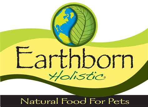 earthbound food earthborn holistic formula cw feed products inc
