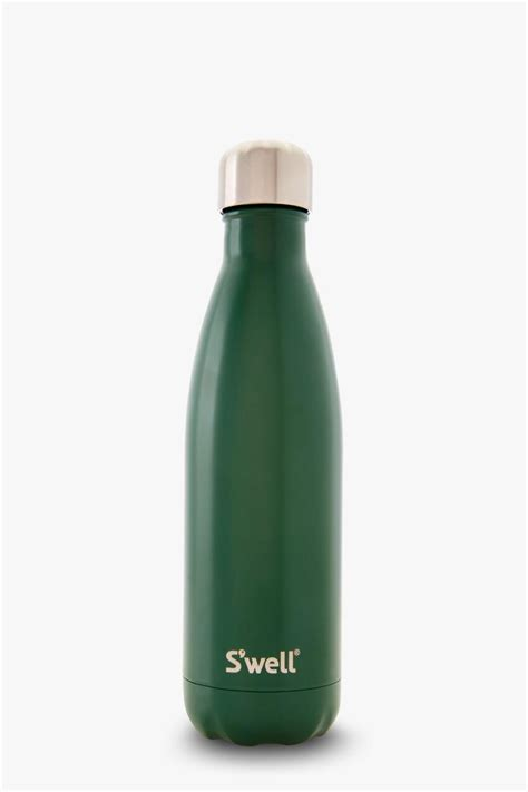 swell bottle s well water bottle medium from california by 7 on locust