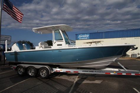 everglades boats for sale miami everglades boats 273 cc boats for sale boats