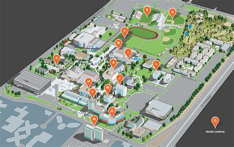 csuf map student success initiative funded