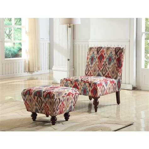 leather chair with ottoman costco costco furniture accent chairs find a great collection of