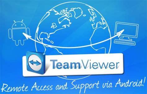 logmein port teamviewer mise jour mac