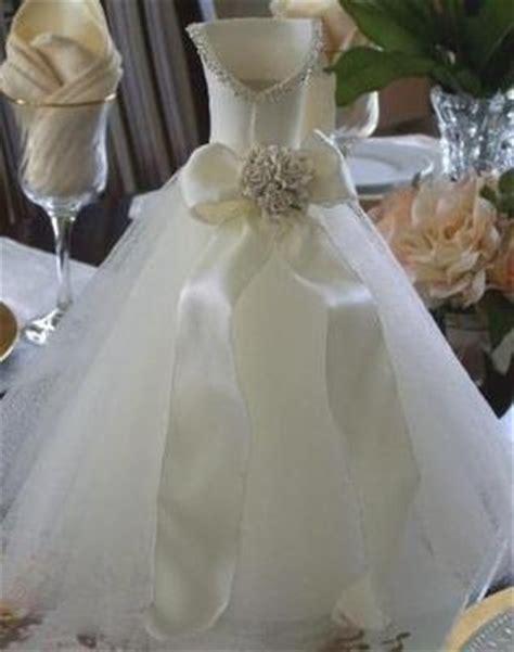 Wedding Dress Vase by Wedding Dress Centerpiece Moh Album