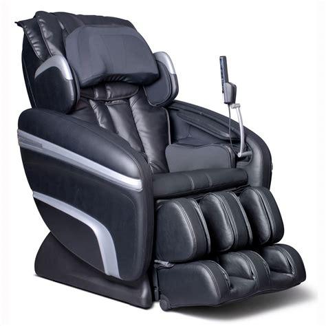 massager chair osaki os 7200h deluxe chair executive zero