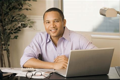surveys as work at home opportunities work at