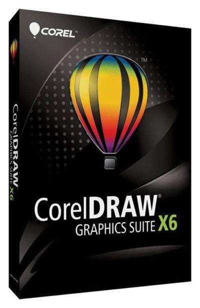 corel draw x6 indir ücretsiz coreldraw graphics suite x6 16 4 1 1281 sp4 full tek link