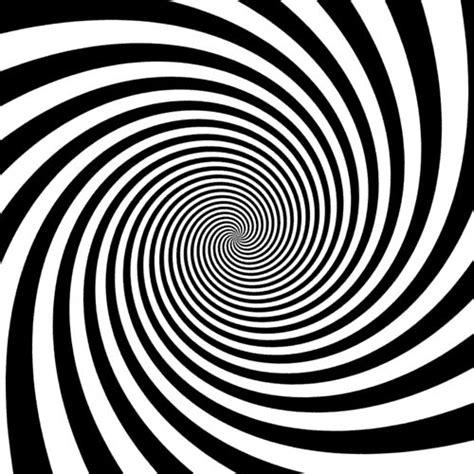 imagenes raras tridimensionales des gifs anim 233 s qui font mal aux yeux