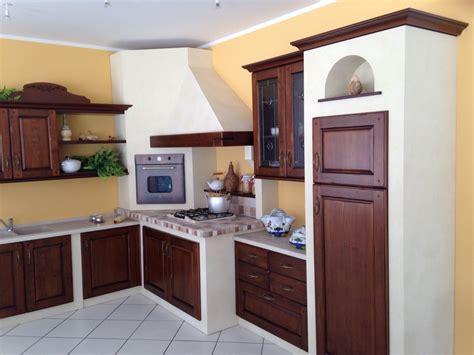 cucine di cagna in muratura cucina muratura angolo arrex gloria cucine a prezzi scontati