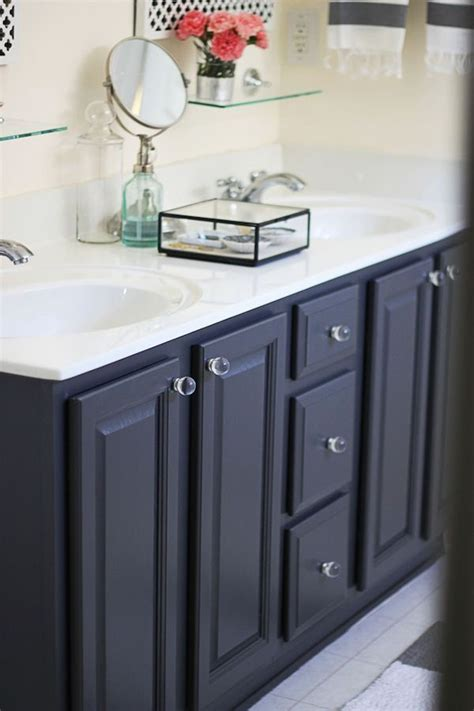Design Your Own Bathroom Vanity by Design Your Own Bathroom Vanity Audidatlevante