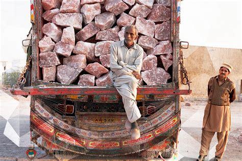 himalayan salt l pakistan 6 reasons to end your affair with himalayan rock salt